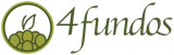 Pisco 4 Fundos Logo
